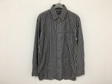 OUTDOOR(アウトドア)のシャツ
