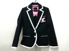 DRESS CAMP(ドレスキャンプ)のジャケット