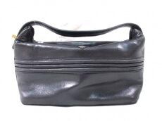 POLLINI(ポリーニ)のハンドバッグ