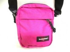 EASTPAK(イーストパック)のショルダーバッグ