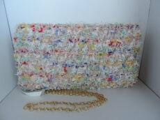 Coohem(コーヘン)の長財布