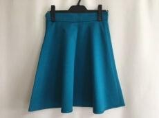 THE RERACS(リラクス)のスカート