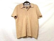 MALO(マーロ)のシャツ