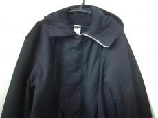 jipijapa(ヒピハパ)のコート