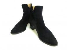 CHEMBUR(チェンバー)のブーツ