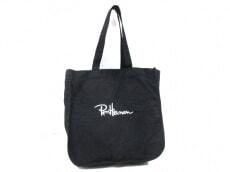 Ron Herman(ロンハーマン)のトートバッグ