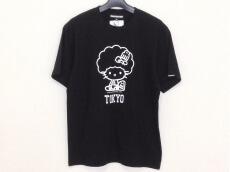 SANTASTIC!(サンタスティック)のTシャツ