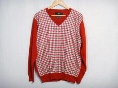 CALLAWAY(キャロウェイ)のセーター