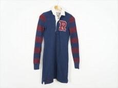 Ralph Lauren Rugby(ラルフローレンラグビー)のワンピース