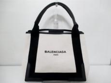 BALENCIAGA(バレンシアガ)のトートバッグ
