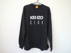 KENZO(ケンゾー)のトレーナー