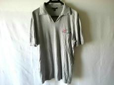 LOUIS VUITTON(ルイヴィトン)のポロシャツ