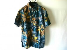 DAKINE(ダカイン)のシャツ