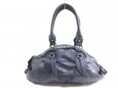 Le Vernis(ルヴェルニ)のハンドバッグ