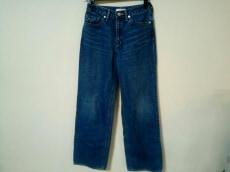 CLANE(クラネ)のジーンズ