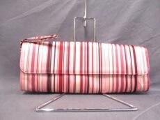 HERNO(ヘルノ)のクラッチバッグ