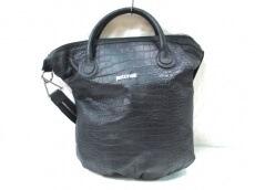 JUST cavalli(ジャストカヴァリ)のハンドバッグ