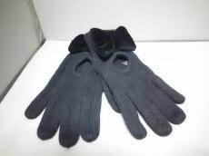 MARC JACOBS(マークジェイコブス)の手袋