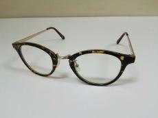 Mila Owen(ミラオーウェン)のサングラス
