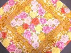 MORABITO(モラビト)のスカーフ