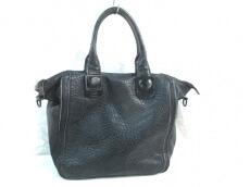 STEVE MADDEN(スティーブマッデン)のハンドバッグ