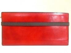 beau dessin(ボーデッサン)の長財布