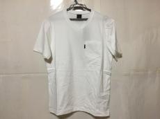 BACKCHANNEL(バックチャンネル)のTシャツ