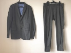 BLUE WORK(ブルーワーク)のメンズスーツ