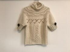 JUST cavalli(ジャストカヴァリ)のセーター