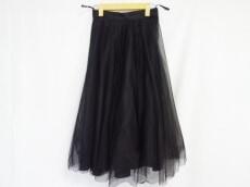 TADASHISHOJI(タダシショージ)のスカート