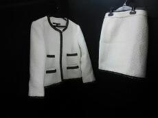 VICTORIABECKHAM(ヴィクトリアベッカム)のスカートスーツ