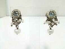 Les Nereides(レネレイド)のイヤリング