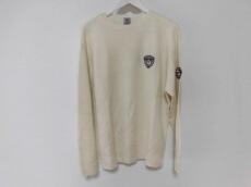 CAPTAIN SANTA(キャプテンサンタ)のセーター