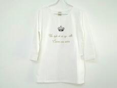 C.ROUAN(セ.ルーアン)のTシャツ