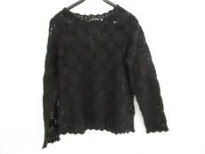 Toi et Bonbon(トワエボンボン)のセーター