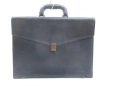 YvesSaintLaurent(イヴサンローラン)のビジネスバッグ
