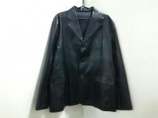 ROBERTO MASSINI(ロベルトマッシーニ)のジャケット