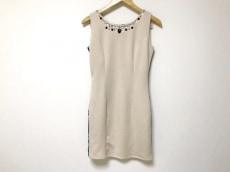 Rady(レディ)のドレス