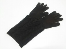 Max MaraWEEKEND(マックスマーラウィークエンド)の手袋