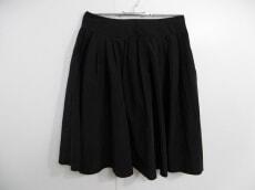Tiaclasse(ティアクラッセ)のスカート