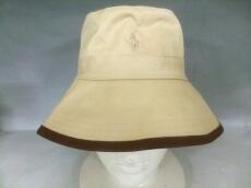 RalphLaurenGOLF(ラルフローレンゴルフ)の帽子