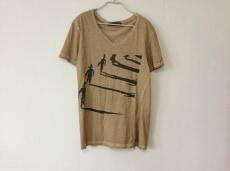 GIORGIOBRATO(ジョルジオブラット)のTシャツ