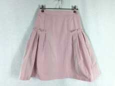 Annette(アネット)のスカート