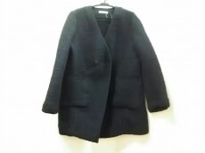 ID daily wear(アイディーデイリーウェア)のジャケット