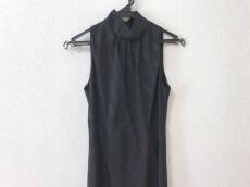 MARIKO KOHGA(コーガマリコ)のドレス