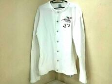 CAPTAIN SANTA(キャプテンサンタ)のジャケット