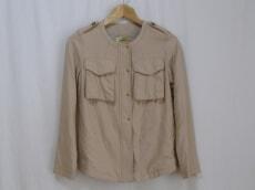 Spick&Span Noble(スピック&スパン ノーブル)のジャケット