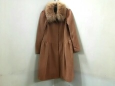 RUIRUE BOUTIQUE(ルイルエブティック)のコート