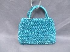 ANTEPRIMA(アンテプリマ)のその他バッグ