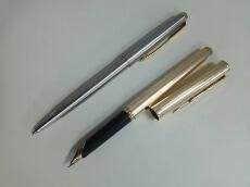 PARKER(パーカー)のペン
